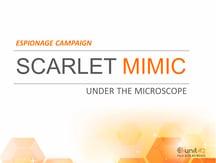 scarlet_mimic_2.png